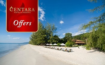 Centara-Chaan-Talay-Resort-Villas-Trat
