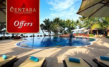 Centara-Koh-Chang-Tropicana-Resort