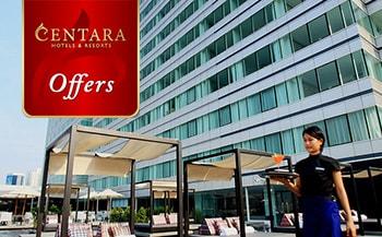 Centara-Watergate-Pavillion-Hotel-Bangkok